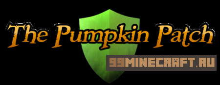 Pumpkin Patch [32x][1.7.5]